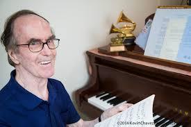 Slipped Disc | Arthur Rubinstein's producer has died