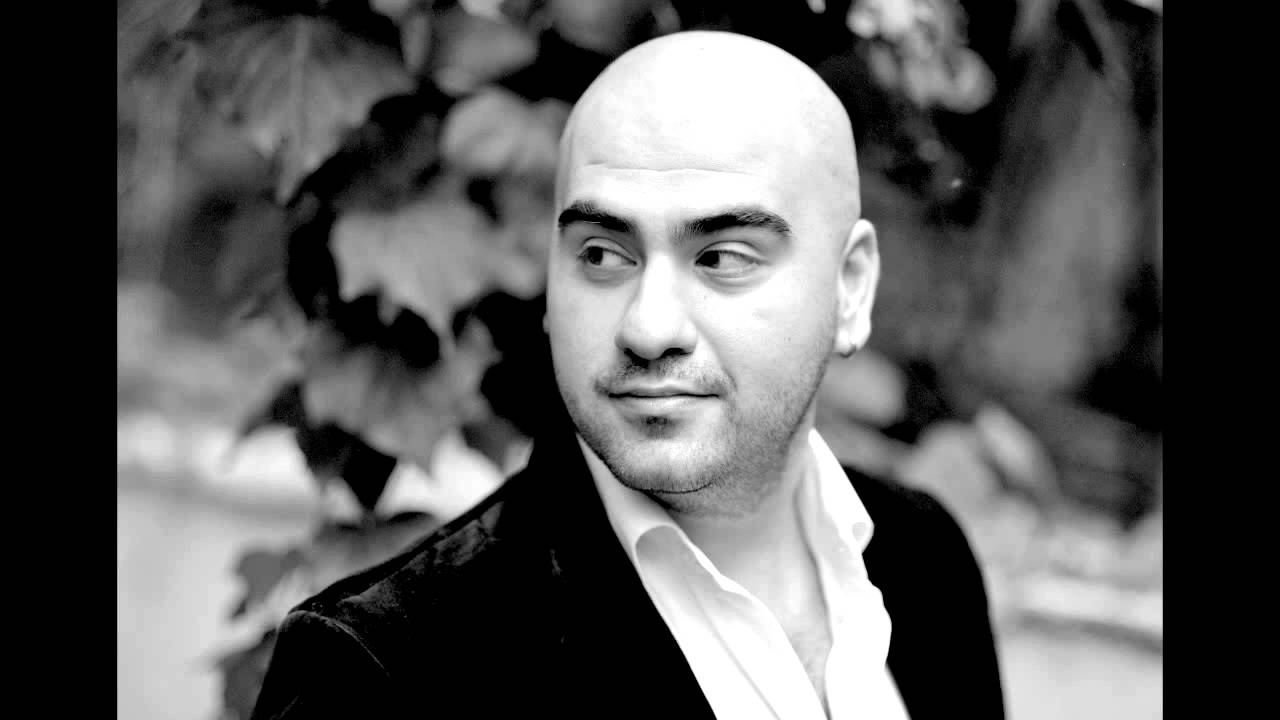 Just in: Tenor quits Mozart opera over 'insult to Turkey'