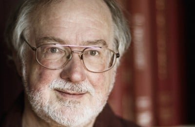 Sad news: Leading Australian conductor has died, at 70