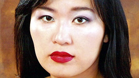 Unknown Korean is Vienna's new Tosca