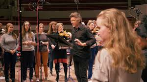 Sicklist: Thomas Hampson is out of Tosca