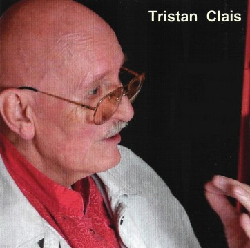 Death of a leading Belgian composer