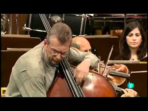 Doublebass molestor may be cleared to teach again