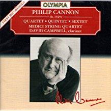 Death of a tonal British composer