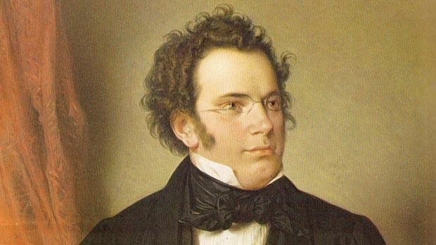 'Only 6 composers had syphilis'