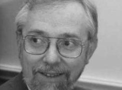 Tragedy: Eminent harpsichordist is killed by Vienna taxi