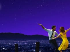 Just in: ENO hires a consultant from La La Land