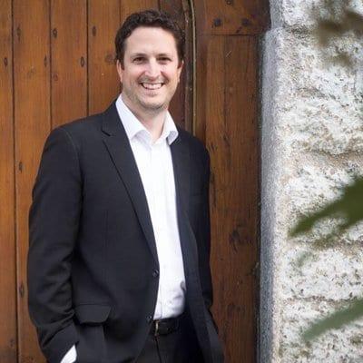 BBC finally finds a chorus director