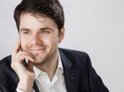 Australian conductor wins Austrian job
