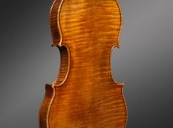 Are Strad tests rigged?