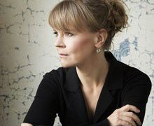 Sicklist: Conductor and soloist drop out on LSO