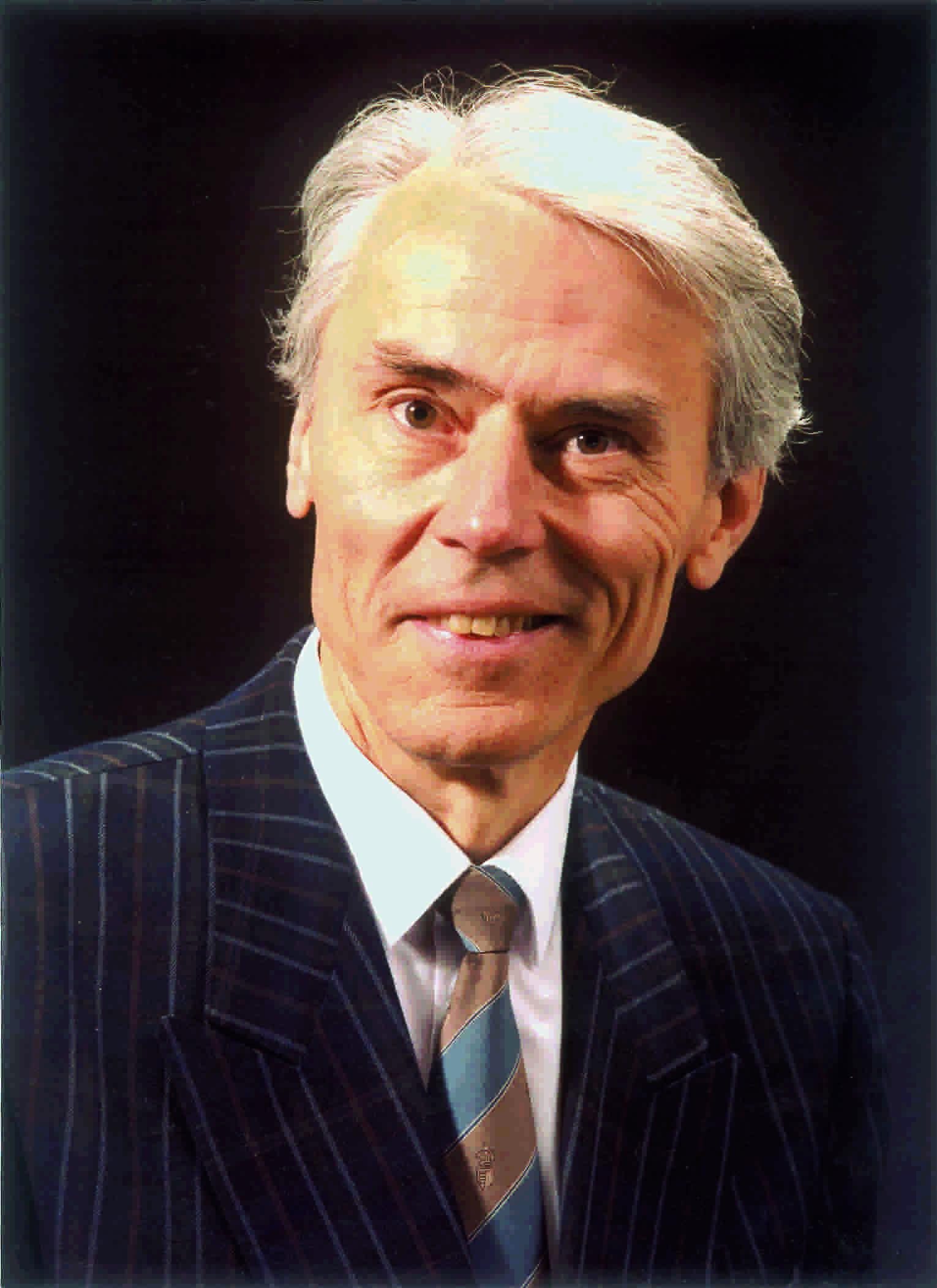 Death of a senior German musicologist, 87