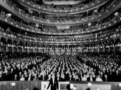 Metropolitan Opera is selling off the company jewels