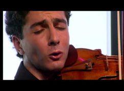 Philharmonia Orchestra loses soloist due to UK visa refusal