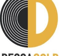 Label news: Decca to rush-release Cliburn winners