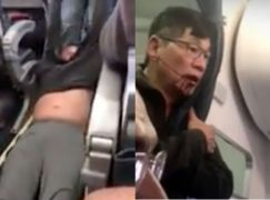 United Airlines victim was once a celebrated musician
