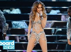 What to wear at the Latin Music Awards