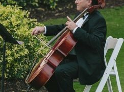 New horror: Cello is thrown off US flight as 'security risk'