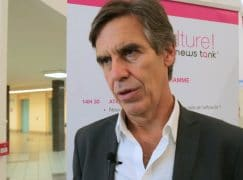 Jobs watch: Philharmonie chief takes second post