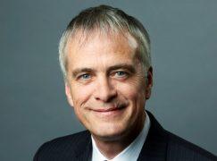 Australia loses its opera chief