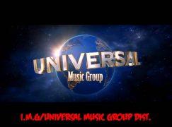 Biz news: Chinese seek 10% of Universal Music