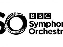 BBC Symphony shuts its newsletter