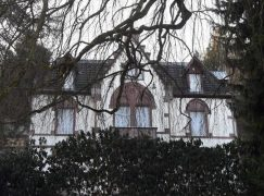 A Franco-German solution for Pierre Boulez's estate?