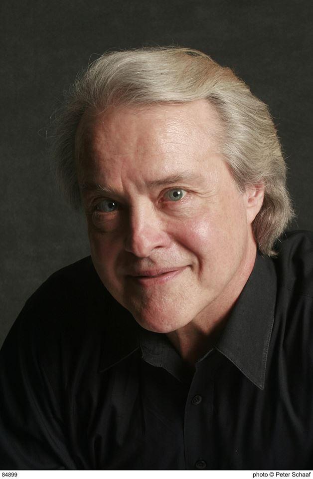 Sad news: Brain tumour claims US composer, 66