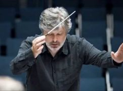 'Tories are to blame for the survival of classical music'