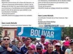 El Sistema: The killing continues