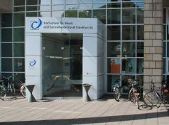 Frankfurt is rocked by Conservatoire rejection