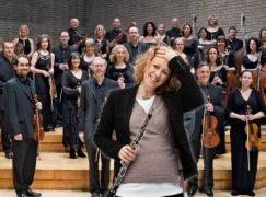 Orchestra starts 30-week dementia initiative