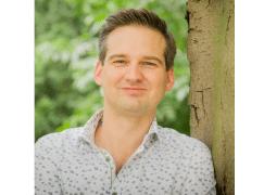 Glyndebourne goes Dutch to find a chorus master