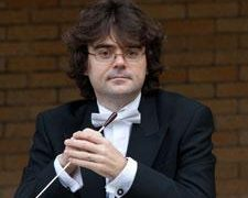 Two new music directors at US orchestras