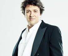 Ohio names Canadian music director