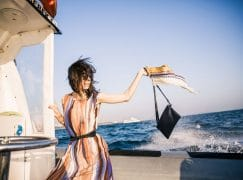 Alice Sara Ott returns with Echoes of Life
