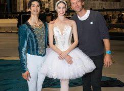 Vienna Opera 'endangered children's health'