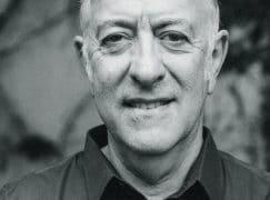 Sad news: Universal chief mourns brother