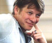 Russia's leading dance restorer dies, at 55