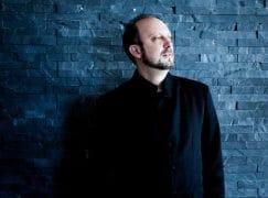 Maestro move: Expat baton gets UK agent