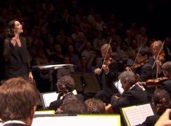 Paris downgrades its orchestra