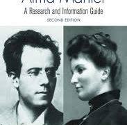 Mahler scholar dies on the composer's birthday