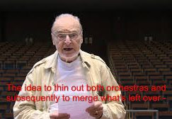 Another podium legend turns 90