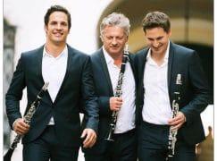 Tragic news: Vienna Philharmonic principal suffers fatal heart attack