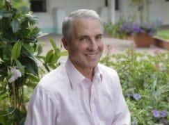 Santa Fe Opera chief steps down