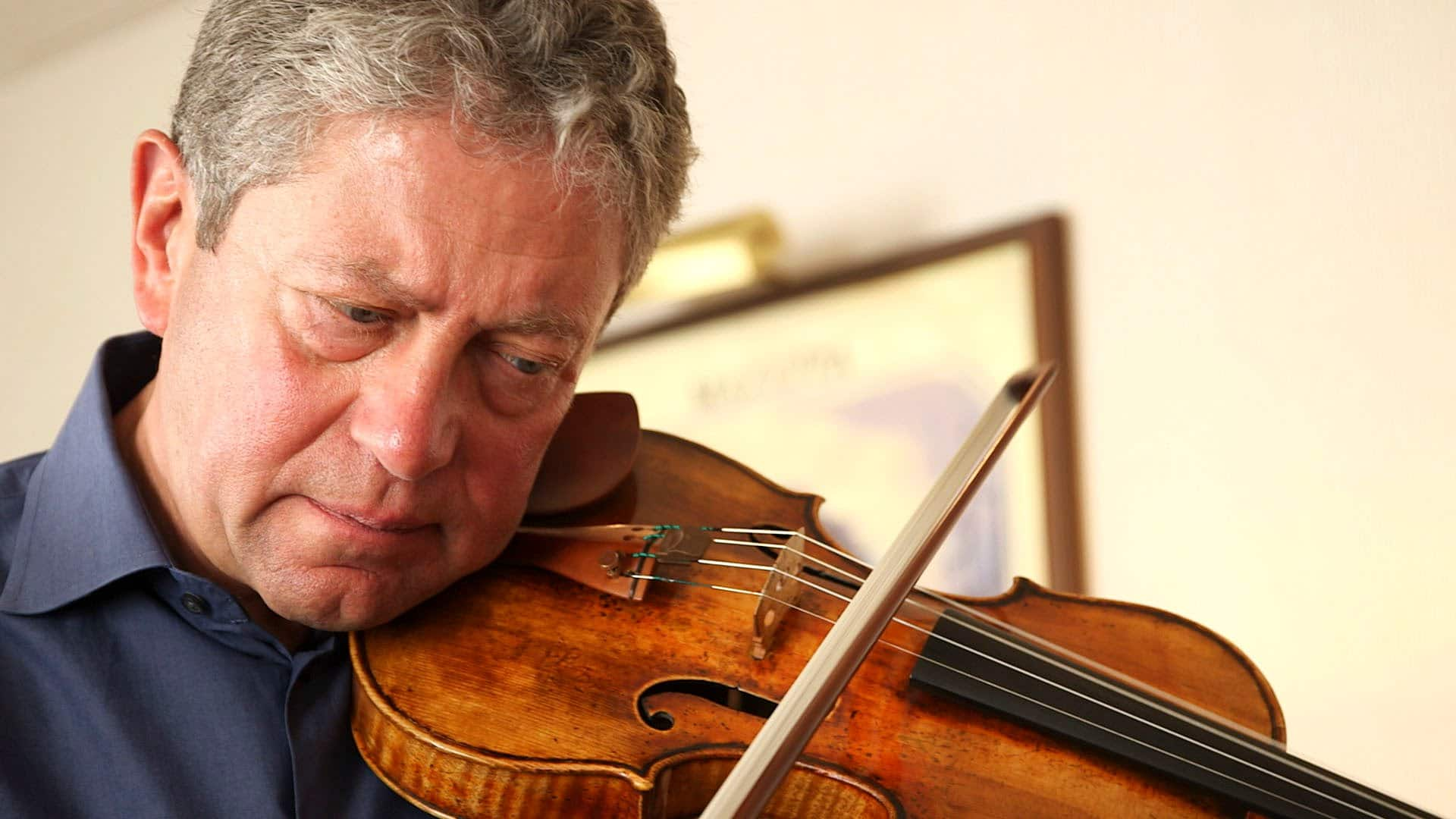 Slipped Disc | What concertmasters earn