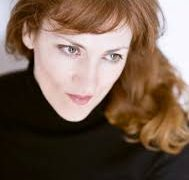 Glyndebourne names its first Vanessa