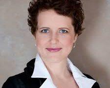 Sydney Symphony snatches ex-PR Emma from New York