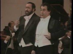Death of an Italian basso buffo, 79