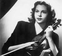 An eminent US violin teacher has died at 95